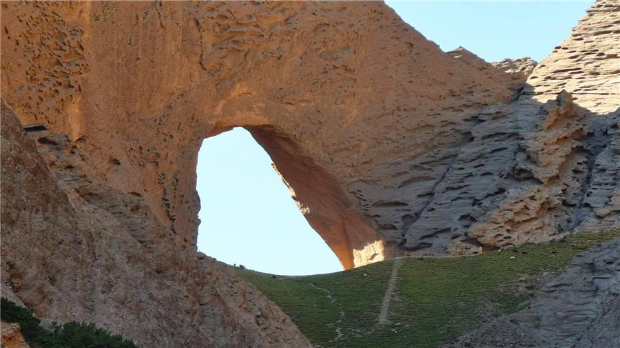 Shipton Arch.jpg