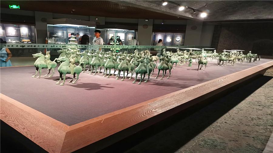 Gansu Museum.jpg
