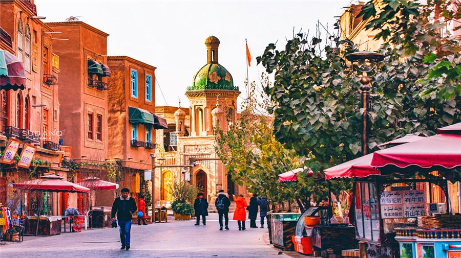 Old Town.jpg
