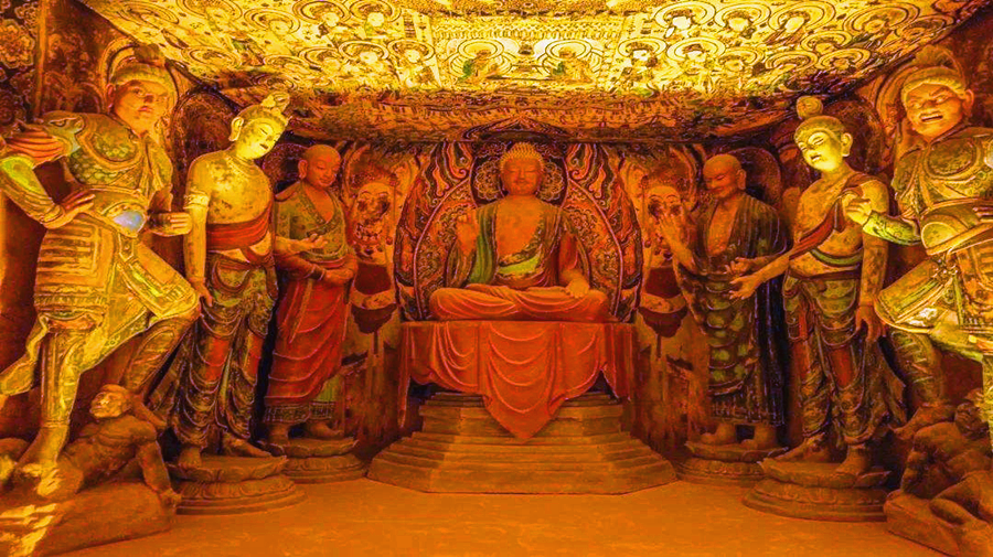 Mogao Grottoes.png