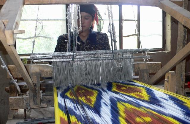 Silk Factory.jpg