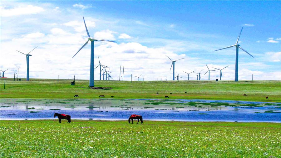 Hulun Lake.jpg