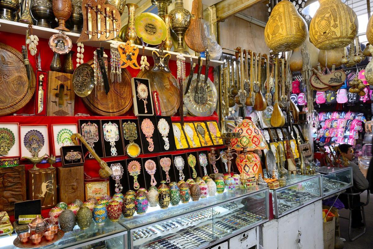 Handicrafts Street.jpeg