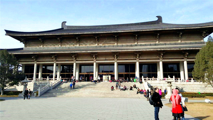 Shaanxi Museum.jpg
