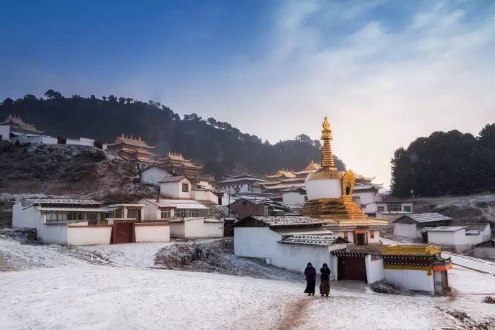 Labrang monastery.jpeg