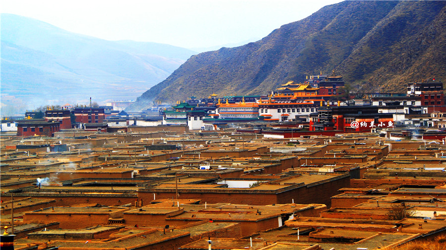 Labrang monastery.jpg