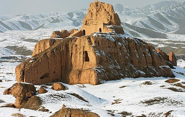 Subash Ruins.jpg