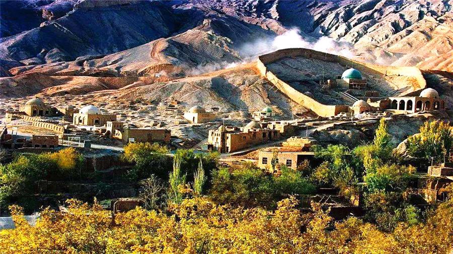 Tuyoq Village.jpg