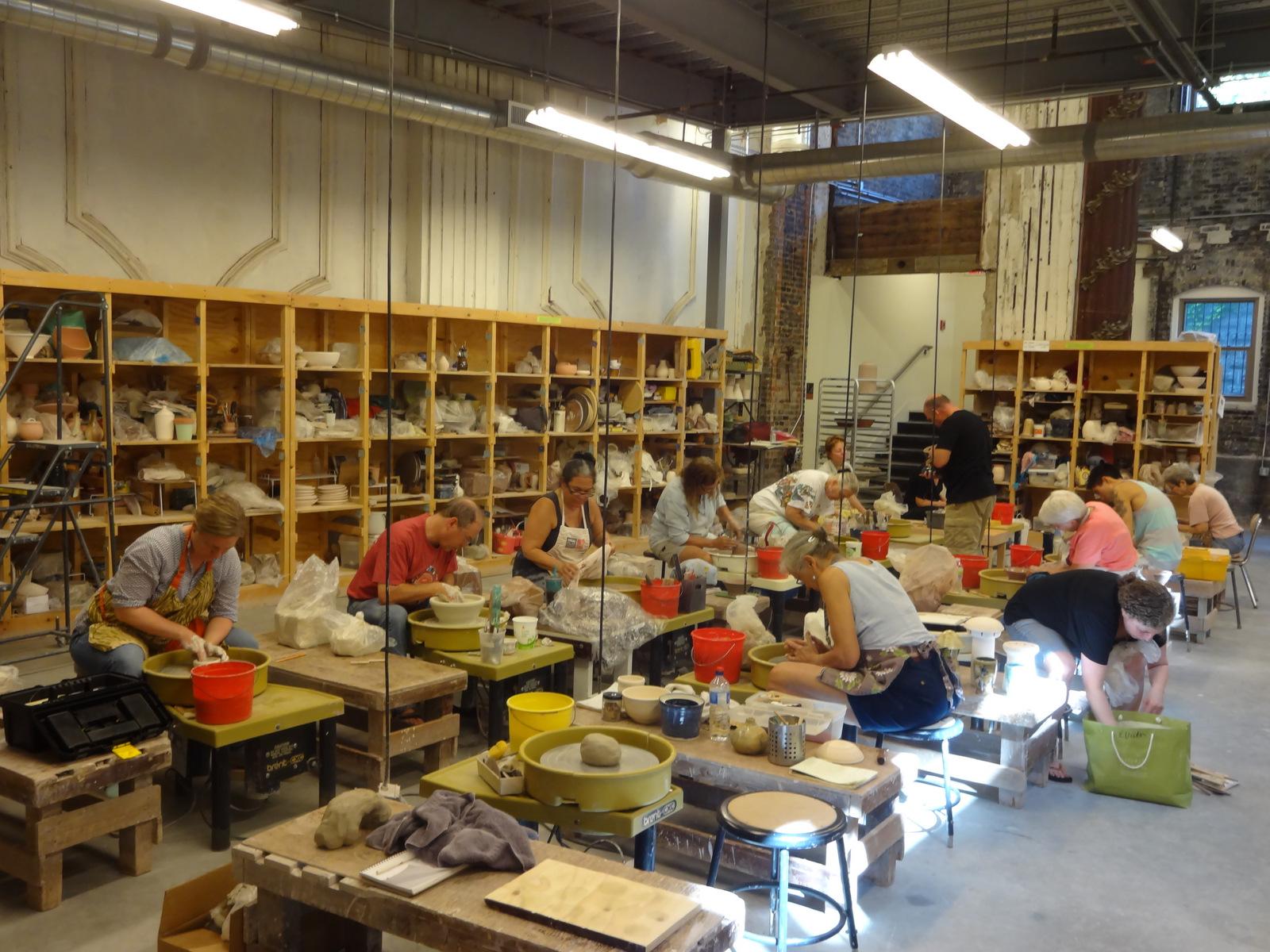Pottery Workshop.jpg