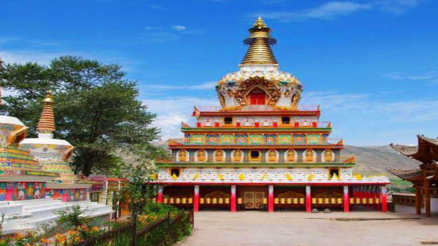 Wu tun si monastery.jpg