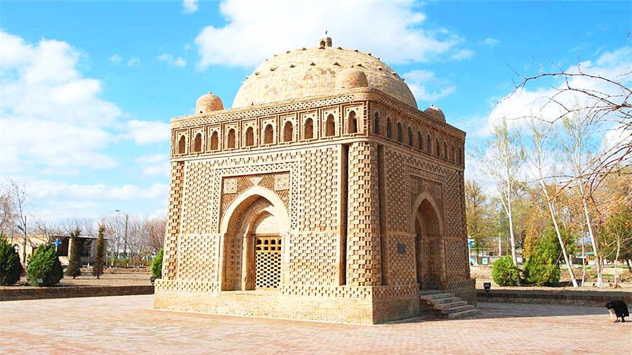Samanides Mausoleum.jpg