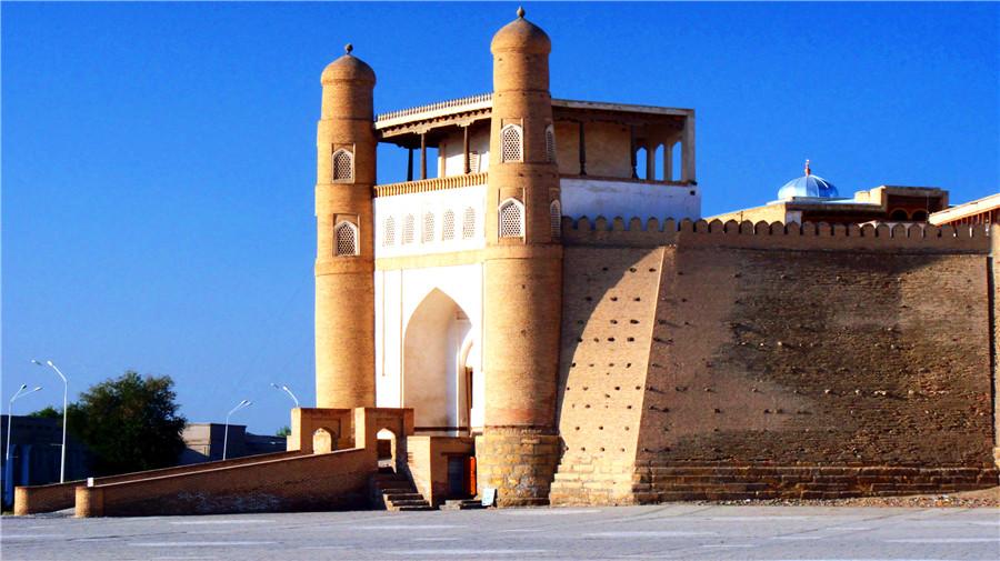Citadel Ark.jpg