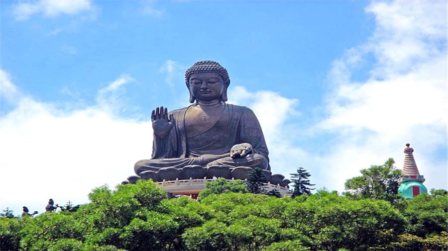 Jahanabad Seated Buddha.jpg