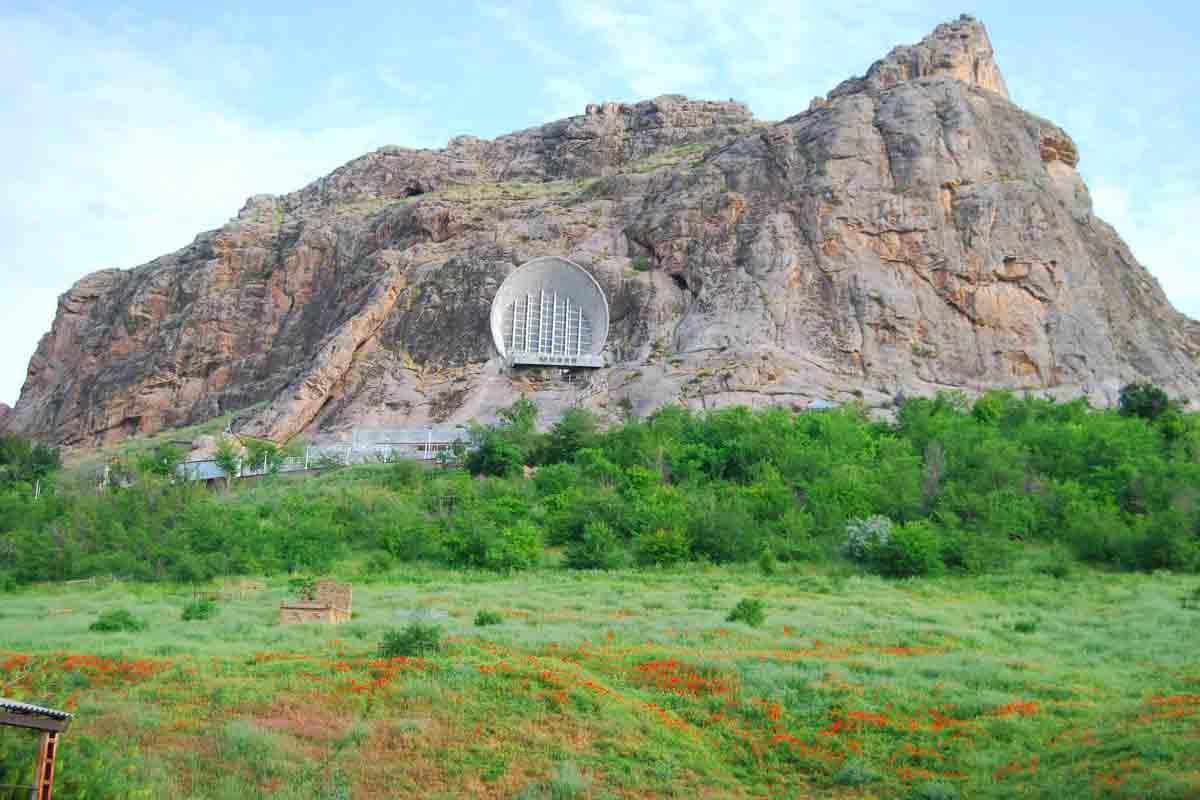 Suleiman Mountain.jpg