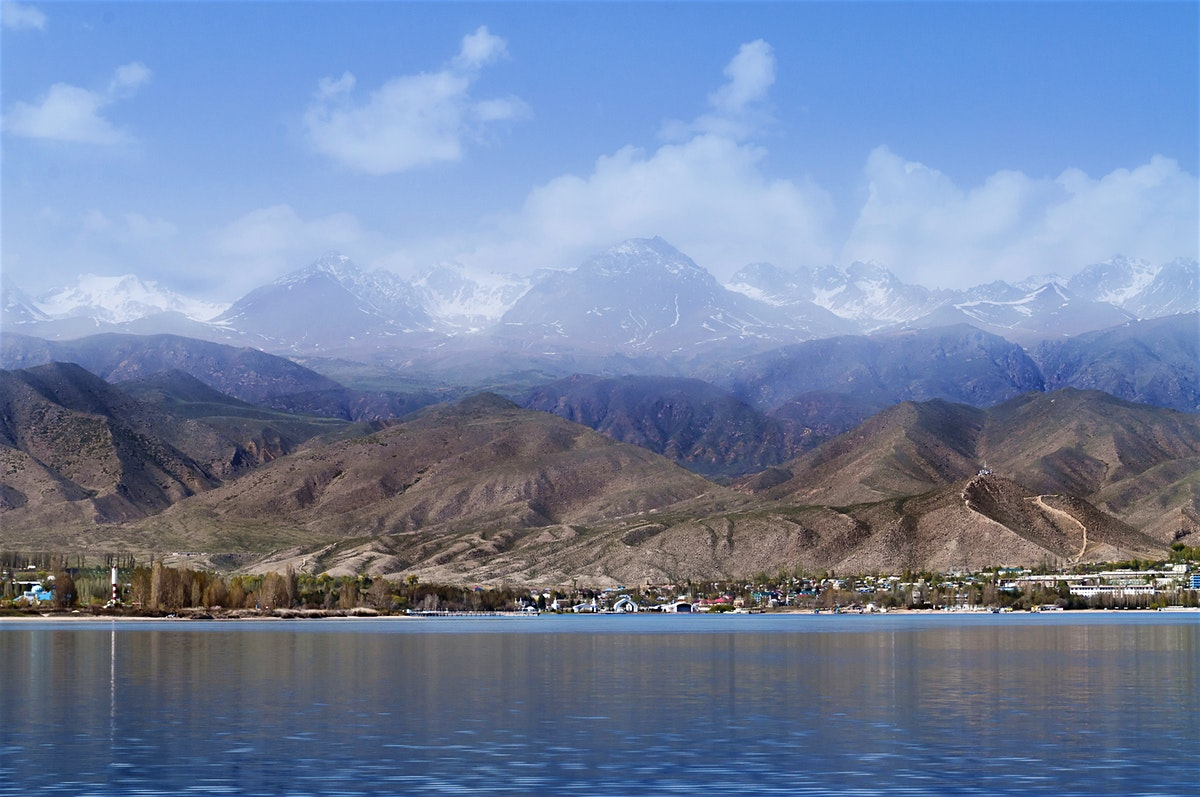Issyk Kul Lake.jpg