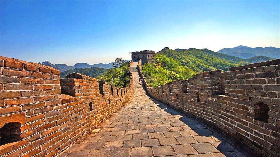 Mutianyu Great Wall1.jpg