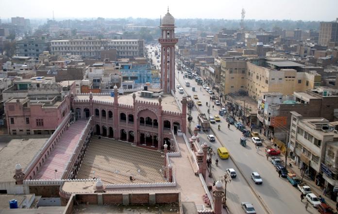 Peshawar.jpg