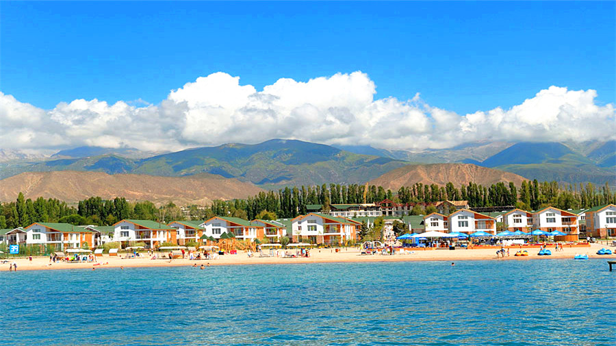 Issykul Lake.jpg