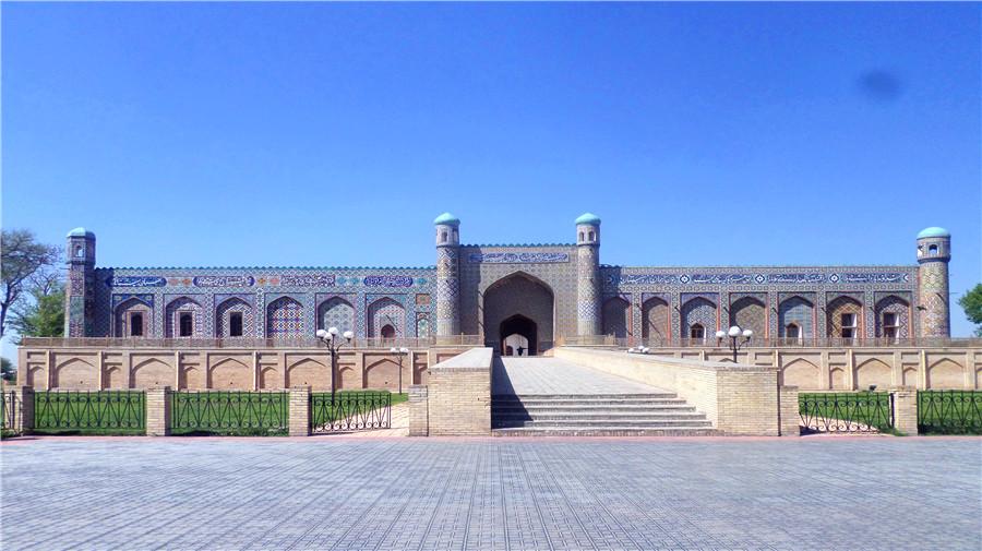 Khudayar Khan Palace.jpg