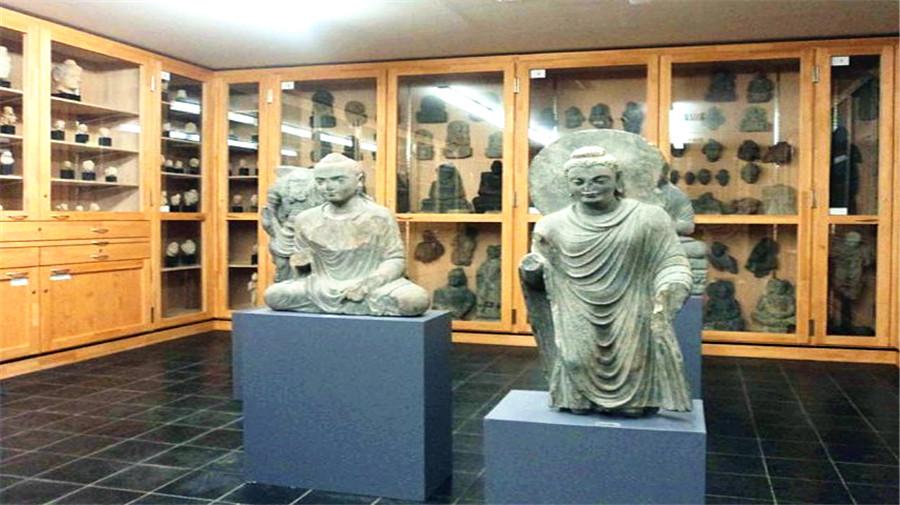 Swat Museum.jpg