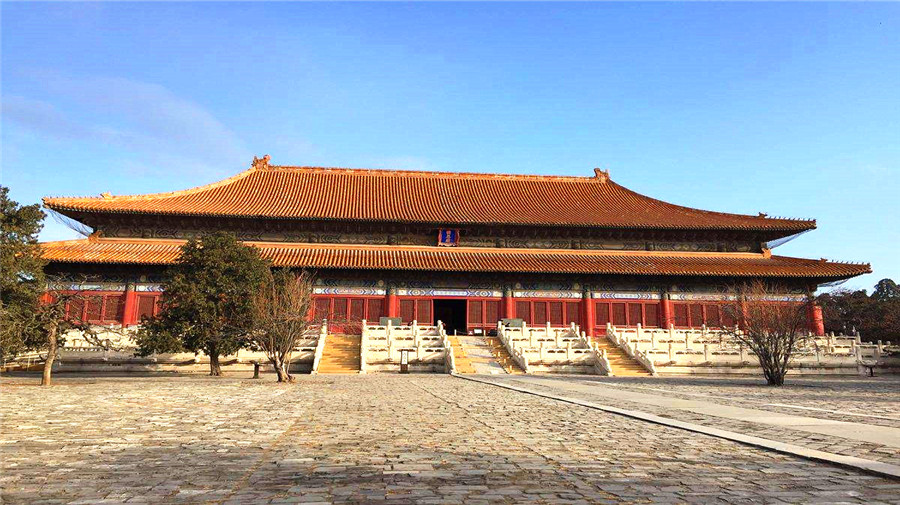 Changling tomb.jpg