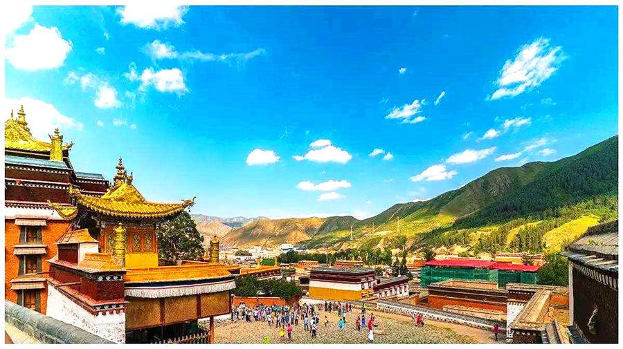 Labrang Temple.jpg