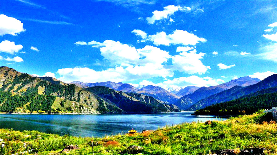 Heavenly Lake.jpg