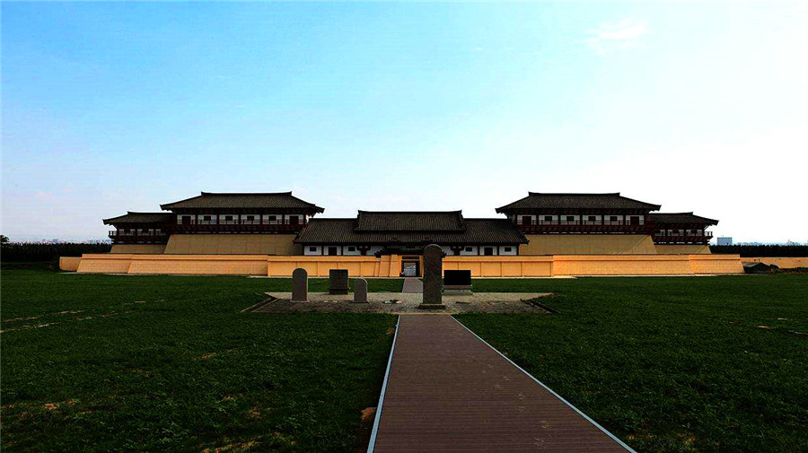 Hanyang Tomb.jpg