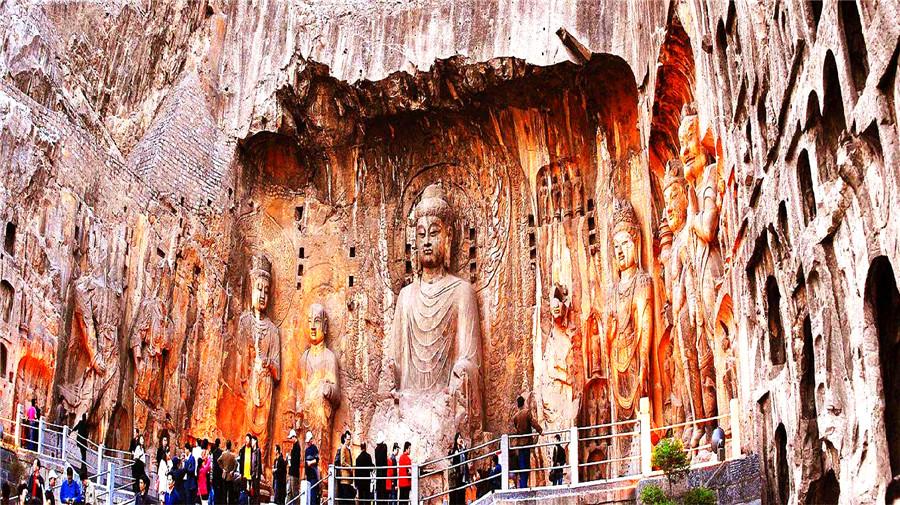 Longmen Grottoes.jpg