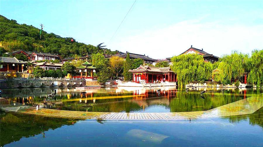 Huaqing Spring.jpg
