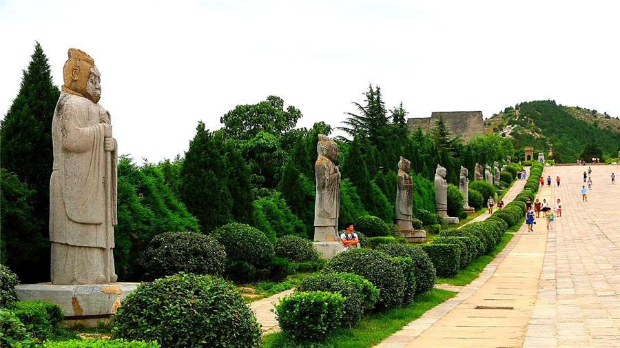 Qian Tomb.jpg