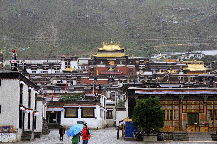 Tashilunpo monastery.jpg