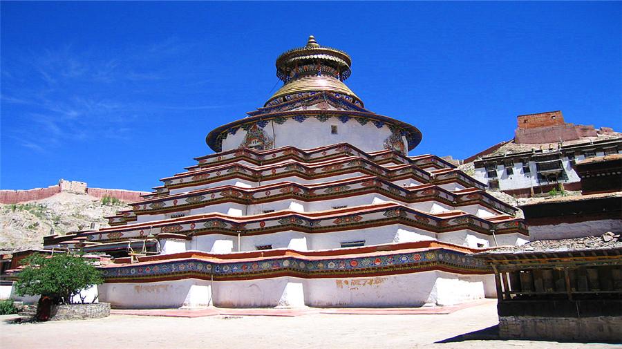 Pelker monastery.jpg