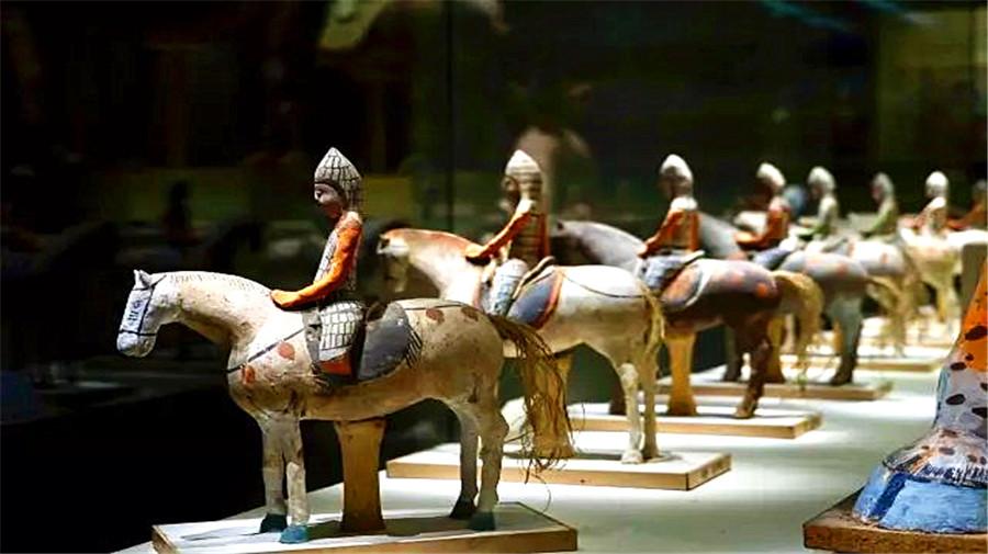 Xinjiang Regional Museum-4.jpg