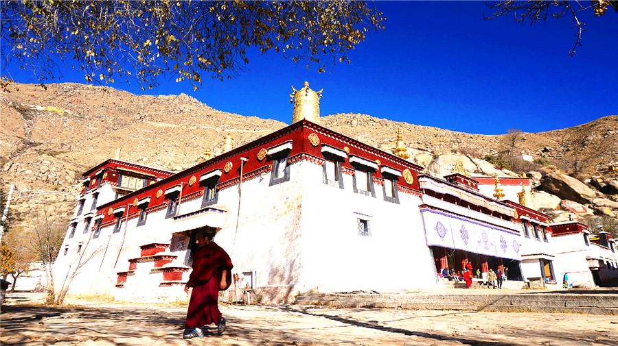 Sera Monastery.jpg