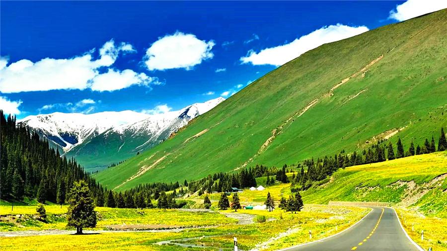 Road of Duku.jpg