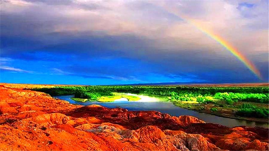 Five Colored Beach.jpg