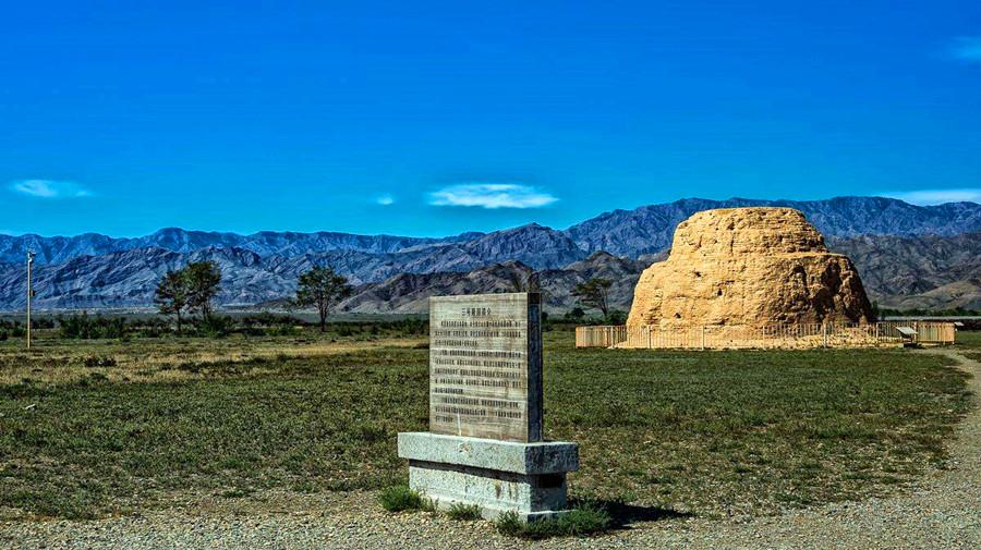 Western Xixia Imperial Tombs.jpg
