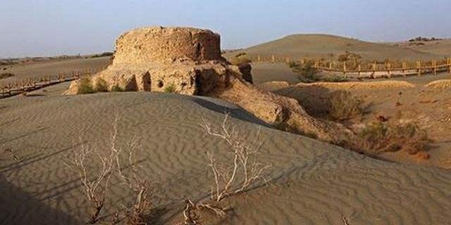 Mailikawat ruins.jpg