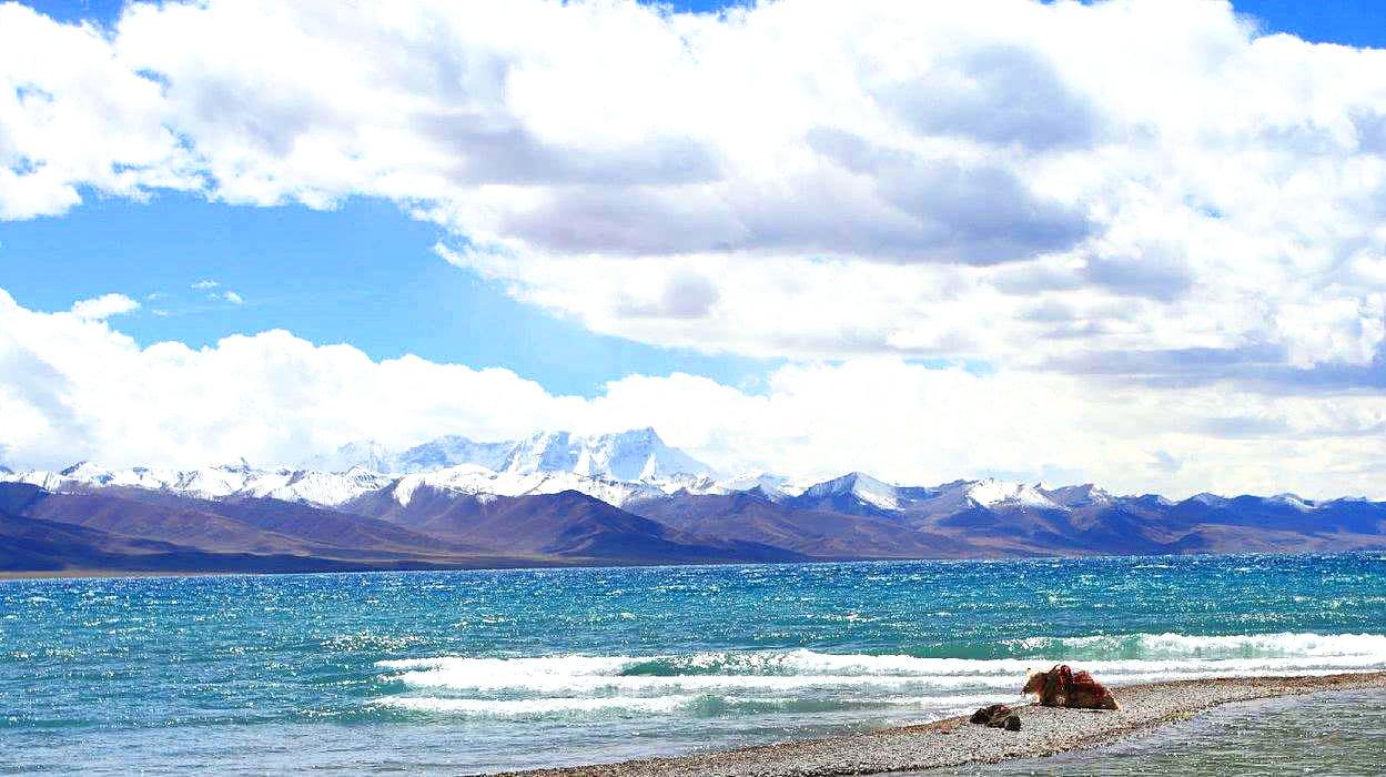 Yamzo Lake.jpg