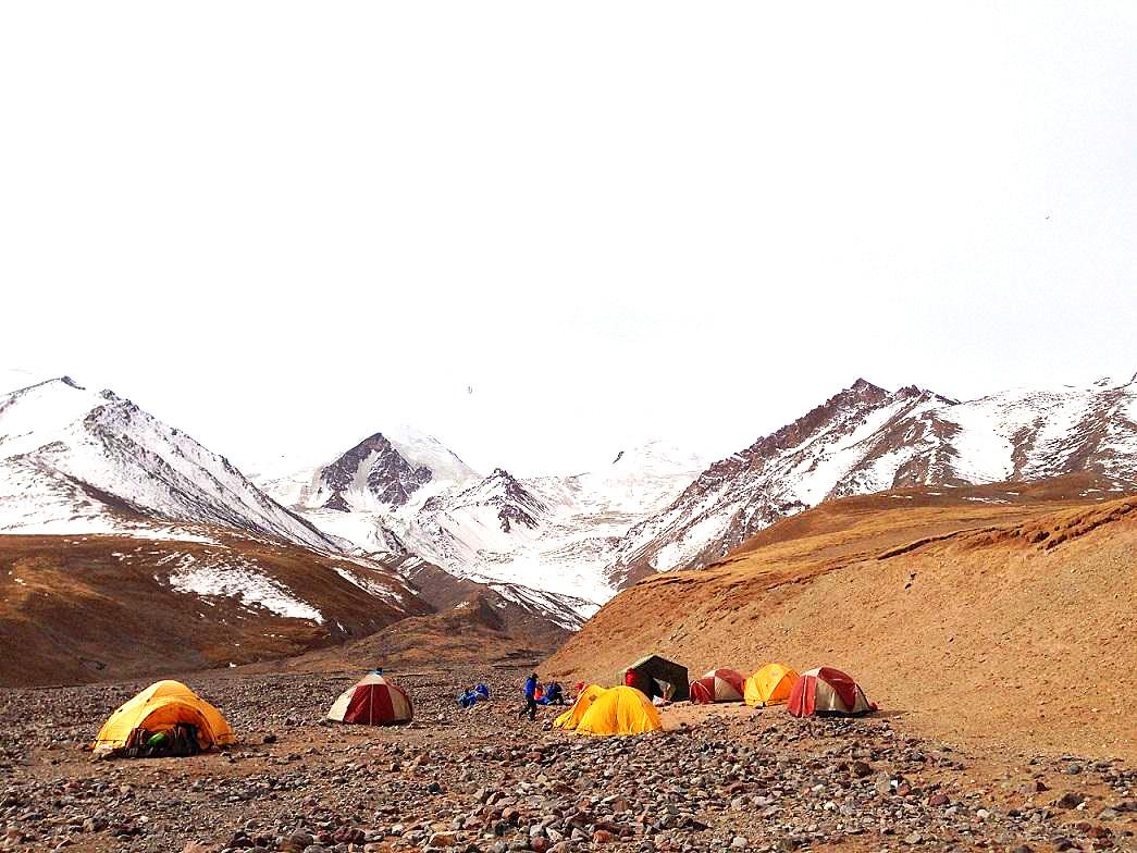 Yuzhu Peak.jpg