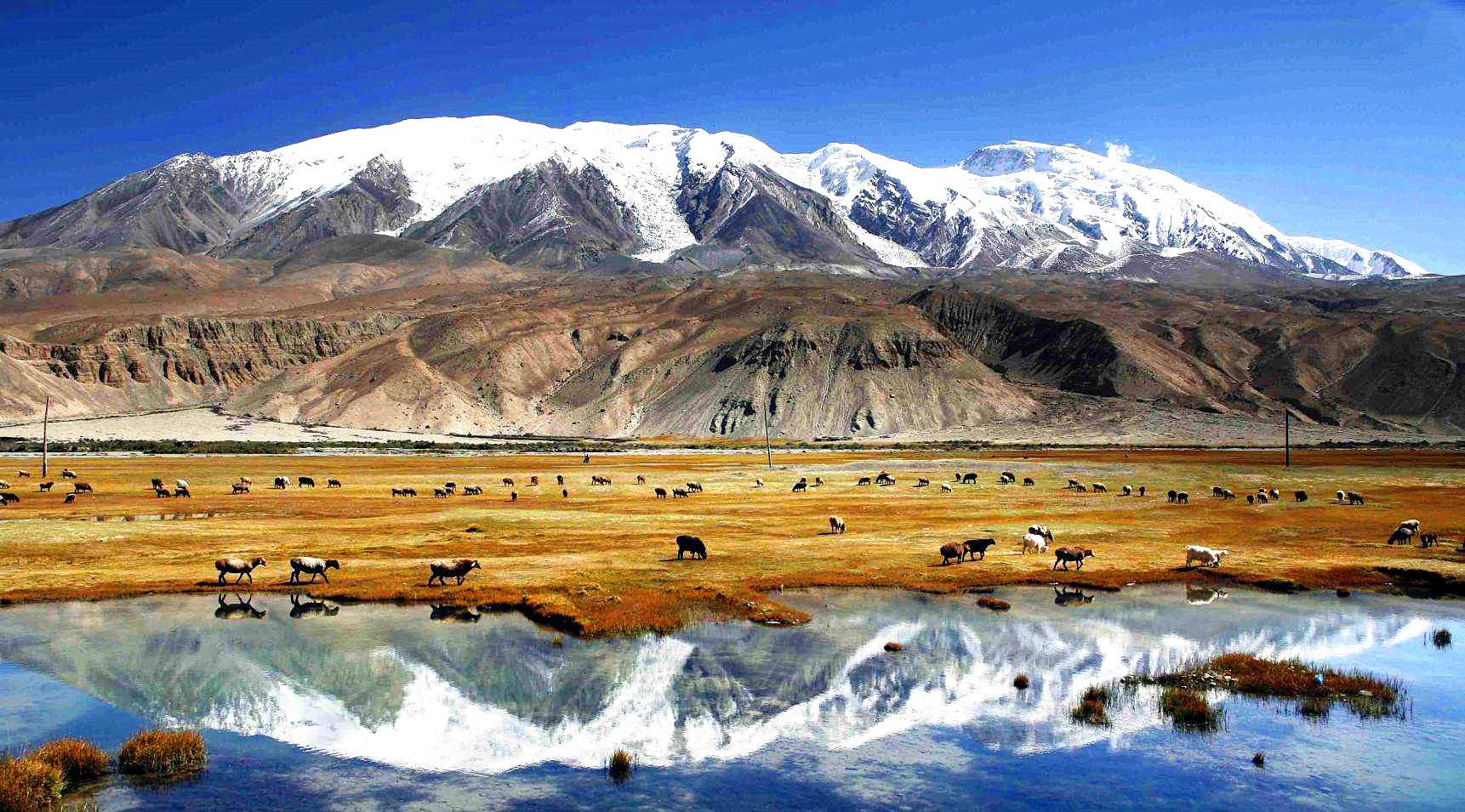 Mt. Kulunshan.jpg