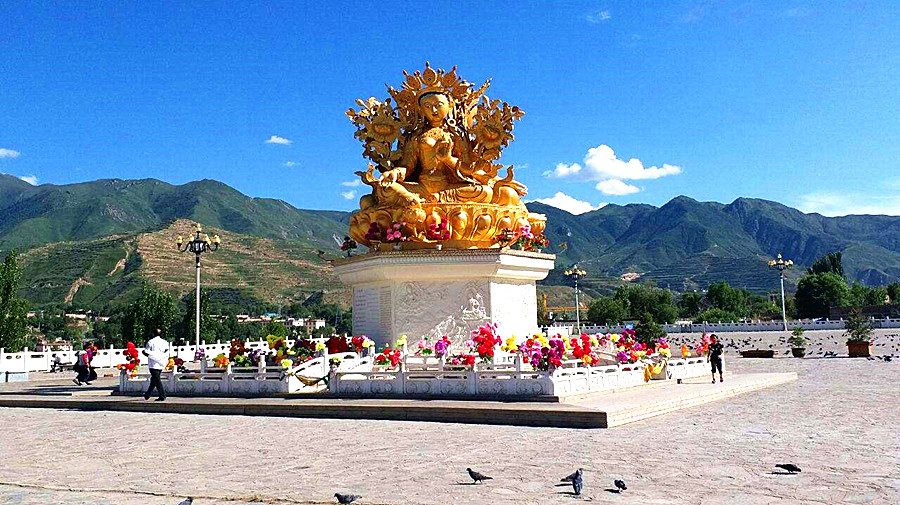 Long wu si Monastery.jpg