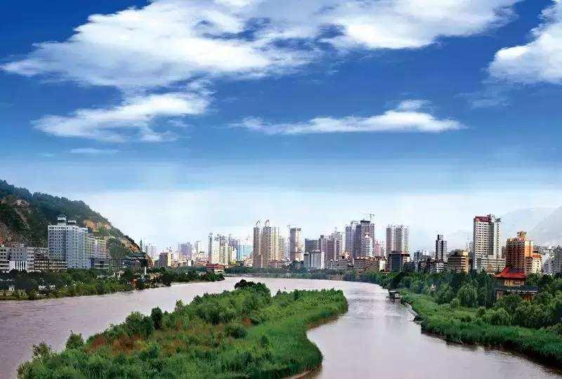 Lanzhou.jpg