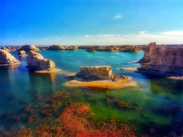 Water Yadan.jpg