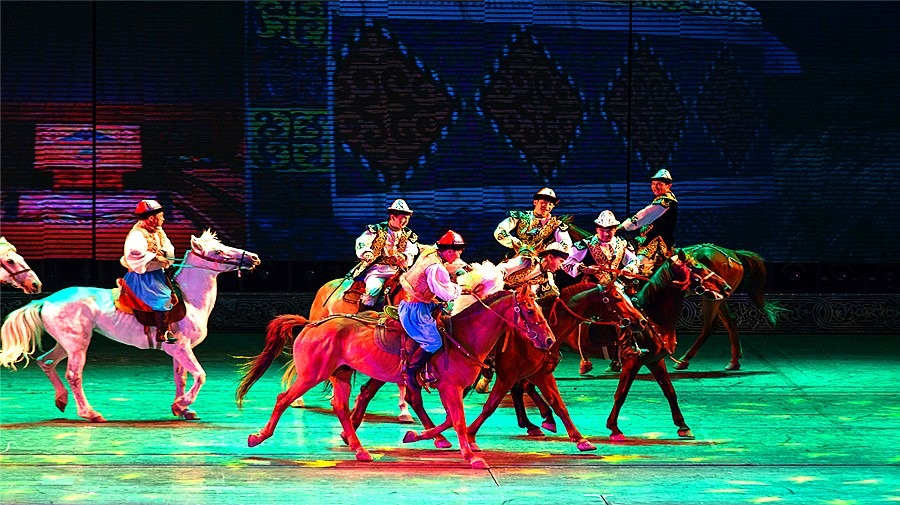 Back To The Silk Road.jpg