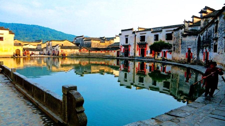 Xidi Village.jpg