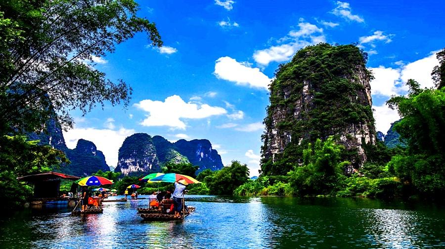 Yulong River.jpg