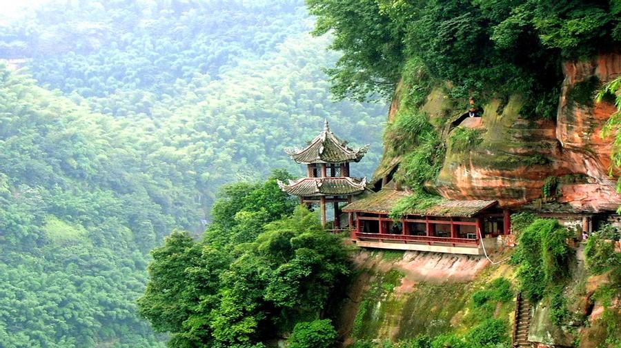 Shunan Bamboo Sea.jpg