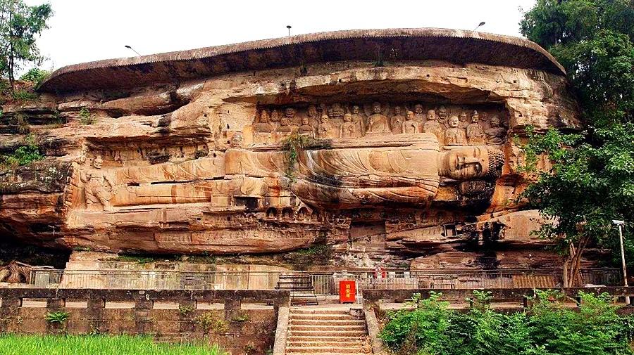 Buddha Carvings.jpg